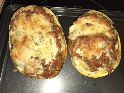 stuffed-spaghetti-squash