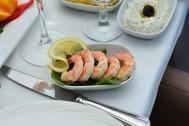 appetizer-942469_1920